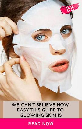https://www.nykaa.com/beauty-blog/beauty-sos-pollution-fighting-skincare-for-better-skin?intcmp=skin,tiptile,12,beauty-sos-pollution-fighting-skincare-for-better-skin