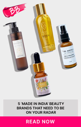 https://www.nykaa.com/beauty-blog/5-made-in-india-beauty-brands-that-need-to-be-on-your-radar?intcmp=skin,tiptile,9,5-made-in-india-beauty-brands-that-need-to-be-on-your-radar