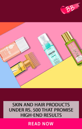 https://www.nykaa.com/beauty-blog/skin-and-hair-products-under-rs-500-that-promise-high-end-results?intcmp=skin-cleansers,tiptile,12,skin-and-hair-products-under-rs-500-that-promise-high-end-results