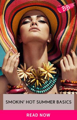 https://www.nykaa.com/beauty-blog/smokin-hot-summer-basics?intcmp=skin-cleansers-facewash,tiptile,24,smokin-hot-summer-basics
