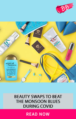 https://www.nykaa.com/beauty-blog/beauty-swaps-to-beat-the-monsoon-blues-during-covid?intcmp=skin-cleansers-face_wash,tiptile,9,beauty-swaps-to-beat-the-monsoon-blues-during-covid