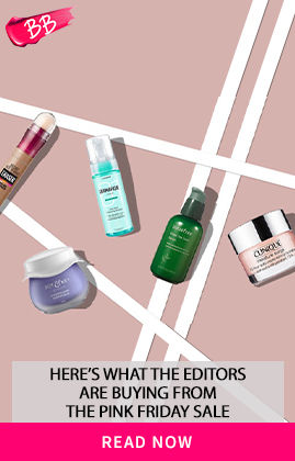 https://www.nykaa.com/beauty-blog/heres-what-the-editors-are-buying-from-the-pink-friday-sale?intcmp=skin-cleansers-cleanser,tiptile,9,heres-what-the-editors-are-buying-from-the-pink-friday-sale