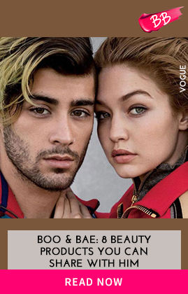https://www.nykaa.com/beauty-blog/boo-bae-8-beauty-products-you-can-share-with-him?intcmp=skin-cleansers-scrubs_exfoliators,tiptile,12,boo-bae-8-beauty-products-you-can-share-with-him
