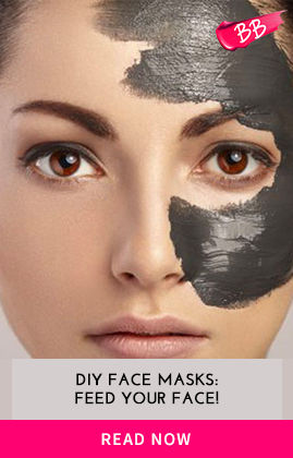 https://www.nykaa.com/beauty-blog/diy-face-masks-feed-your-face?intcmp=skin-toners,tiptile,12,diy-face-masks-feed-your-face