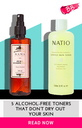 https://www.nykaa.com/beauty-blog/5-alcohol-free-toners-that-dont-dry-out-your-skin?intcmp=skin-toners-toners_mists,tiptile,12,5-alcohol-free-toners-that-dont-dry-out-your-skin