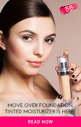 http://www.nykaa.com/beauty-blog/move-over-foundation-tinted-moisturizer-is-here/