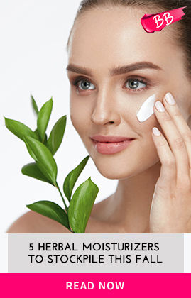 https://www.nykaa.com/beauty-blog/5-herbal-moisturizers-to-stockpile-this-fall?intcmp=skin-Moisturizers,tiptile,36,5-herbal-moisturizers-to-stockpile-this-fall