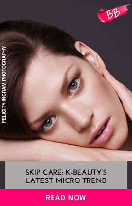 https://www.nykaa.com/beauty-blog/skip-care-k-beautys-latest-micro-trend?intcmp=skin-moisturizers,tiptile,12,skip-care-k-beautys-latest-micro-trend