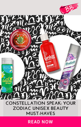 https://www.nykaa.com/beauty-blog/constellation-speak-your-zodiac-unisex-beauty-must-haves?intcmp=skin-moisturizers-face-moisturizer-day-cream,tiptile,12,constellation-speak-your-zodiac-unisex-beauty-must-haves