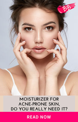 https://www.nykaa.com/beauty-blog/moisturizer-for-acne-prone-skin-do-you-really-need-it?intcmp=skin-moisturizers-face-moisturizer-day-cream,tiptile,6,moisturizer-for-acne-prone-skin-do-you-really-need-it