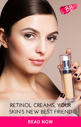 http://www.nykaa.com/beauty-blog/retinol-creams-your-skins-new-best-friend