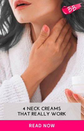 https://www.nykaa.com/beauty-blog/4-neck-creams-that-really-work/?intcmp=stores,tiptile,9,beauty-book,4-neck-creams-that-really-work/