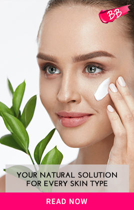 https://www.nykaa.com/beauty-blog/your-natural-solution-for-every-skin-type?intcmp=skin-Moisturizers-facial_oils,tiptile,36,your-natural-solution-for-every-skin-type