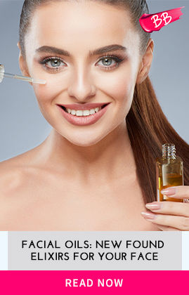 https://www.nykaa.com/facial-oils-new-found-elixirs-for-your-face?intcmp=skin-moisturizers-facial_oils,tiptile,12,it-list,facial-oils-new-found-elixirs-for-your-face
