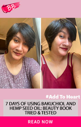 https://www.nykaa.com/beauty-blog/7-days-of-using-bakuchiol-and-hemp-seed-oil-beauty-book-tried-tested?intcmp=skin-moisturizers-face_oils,tiptile,9,7-days-of-using-bakuchiol-and-hemp-seed-oil-beauty-book-tried-tested