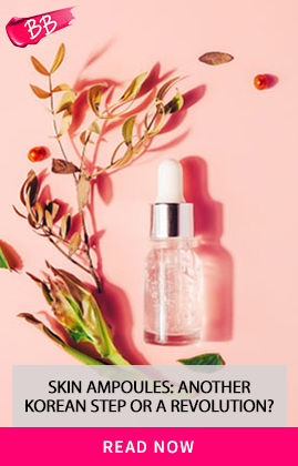 https://www.nykaa.com/beauty-blog/skin-ampoules-another-korean-step-or-a-revolution?intcmp=skin-moisturizers-serums_&_essence,tiptile,9,skin-ampoules-another-korean-step-or-a-revolution
