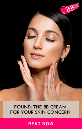 https://www.nykaa.com/beauty-blog/found-the-bb-cream-for-your-skin-concern?intcmp=skin-moisturizers-bb_cc_creams,tiptile,12,found-the-bb-cream-for-your-skin-concern