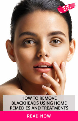 https://www.nykaa.com/beauty-blog/how-to-remove-blackheads-using-home-remedies-and-treatments?intcmp=skin-masks,tiptile,9,how-to-remove-blackheads-using-home-remedies-and-treatments