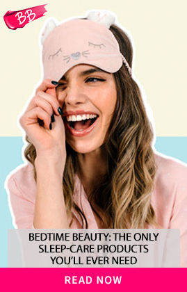 https://www.nykaa.com/beauty-blog/bedtime-beauty-the-only-sleep-care-products-youll-ever-need?intcmp=skin-masks,tiptile,9,bedtime-beauty-the-only-sleep-care-products-youll-ever-need