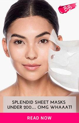 https://www.nykaa.com/beauty-blog/splendid-sheet-masks-under-200-omg-whaaaat?intcmp=skin-masks-masks_sheet_masks,tiptile,12,splendid-sheet-masks-under-200-omg-whaaaat
