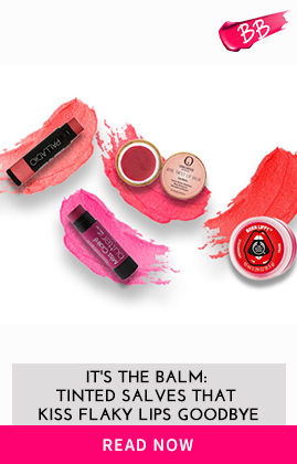 https://www.nykaa.com/beauty-blog/its-the-balm-tinted-salves-that-kiss-flaky-lips-goodbye?intcmp=skin-lip_care-lip_balm,tiptile,12,its-the-balm-tinted-salves-that-kiss-flaky-lips-goodbye