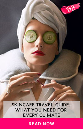 https://www.nykaa.com/beauty-blog/skincare-travel-guide-what-you-need-for-every-climate?intcmp=skin-body_care,tiptile,12,skincare-travel-guide-what-you-need-for-every-climate