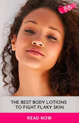 https://www.nykaa.com/beauty-blog/the-best-body-lotions-to-fight-flaky-skin?intcmp=skin-body_care-lotions_creams,tiptile,36,the-best-body-lotions-to-fight-flaky-skin