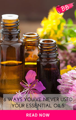 http://www.nykaa.com/beauty-blog/6-ways-youve-never-used-your-essential-oils/