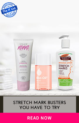 https://www.nykaa.com/stretch-mark-busters-you-have-to-try?intcmp=nykaa,top_picks,stretch-mark-busters-you-have-to-try