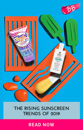 https://www.nykaa.com/beauty-blog//the-rising-sunscreen-trends-of-2019?intcmp=skin-sun_care-face_sunscreen,tiptile,36,/the-rising-sunscreen-trends-of-2019