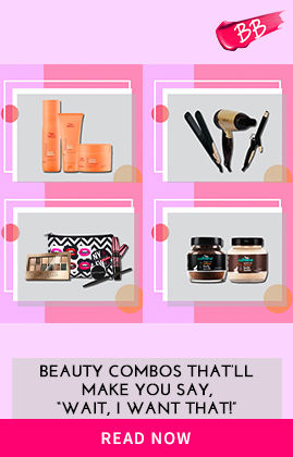 https://www.nykaa.com/beauty-blog/beauty-combos-thatll-make-you-say-wait-i-want-that?intcmp=skin-kits_combos,tiptile,9,beauty-combos-thatll-make-you-say-wait-i-want-that
