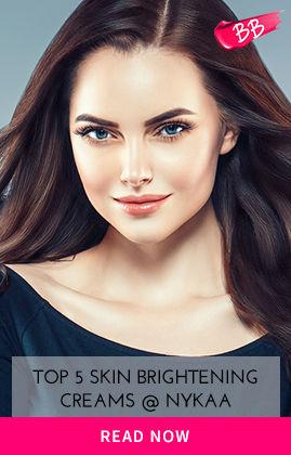 http://www.nykaa.com/beauty-blog/top-5-skin-brightening-creams-nykaa/