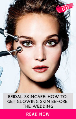 https://www.nykaa.com/beauty-blog/bridal-skincare-how-to-get-glowing-skin-before-the-wedding?intcmp=skin-shop_by_concern-skin_lightening,tiptile,12,bridal-skincare-how-to-get-glowing-skin-before-the-wedding