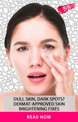 https://www.nykaa.com/beauty-blog/dull-skin-dark-spots-dermat-approved-skin-brightening-fixes?intcmp=skin-shop_by_concern-skin_brightening,tiptile,9,dull-skin-dark-spots-dermat-approved-skin-brightening-fixes