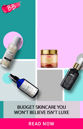 https://www.nykaa.com/beauty-blog/budget-skincare-you-wont-believe-isnt-luxe?intcmp=skin-shop_by_concern-skin_brightening,tiptile,18,budget-skincare-you-wont-believe-isnt-luxe