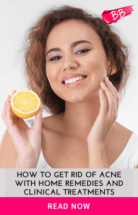 https://www.nykaa.com/beauty-blog/how-to-get-rid-of-acne-with-home-remedies-and-clinical-treatments?intcmp=skin-shop_by_concern-acne_treatment,tiptile,9,how-to-get-rid-of-acne-with-home-remedies-and-clinical-treatments