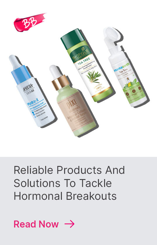 https://www.nykaa.com/beauty-blog/reliable-products-and-solutions-to-tackle-hormonal-breakouts?intcmp=skin-shop_by_concern-acne_treatment,tiptile,9,reliable-products-and-solutions-to-tackle-hormonal-breakouts