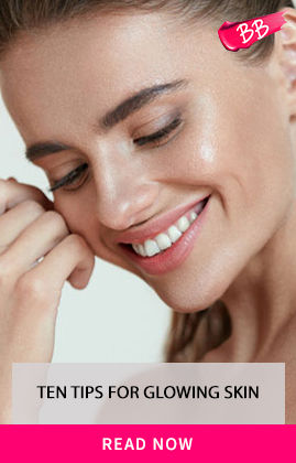 https://www.nykaa.com/beauty-blog/ten-tips-for-glowing-skin-by-dr-trasi-nerurkar?intcmp=skin-shop_by_concern-dull_skin_treatment,tiptile,9,ten-tips-for-glowing-skin-by-dr-trasi-nerurkar