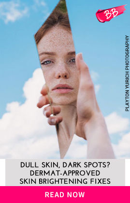 https://www.nykaa.com/beauty-blog/dull-skin-dark-spots-dermat-approved-skin-brightening-fixes?intcmp=skin-shop_by_concern-pigmentation,tiptile,12,dull-skin-dark-spots-dermat-approved-skin-brightening-fixes