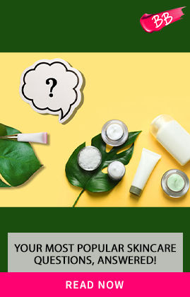 https://www.nykaa.com/beauty-blog/your-most-popular-skincare-questions-answered?intcmp=skin-shop_by_concern-pigmentation,tiptile,9,your-most-popular-skincare-questions-answered