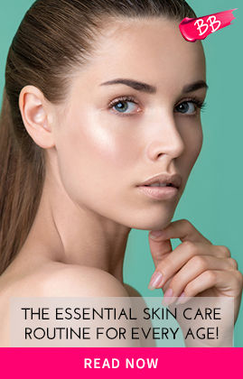 http://www.nykaa.com/beauty-blog/the-essential-skin-care-routine-for-every-age/