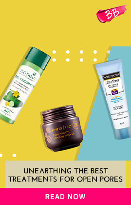 https://www.nykaa.com/beauty-blog/unearthing-the-best-treatments-for-open-pores?intcmp=skin-shop_by_concern-pore_care,tiptile,12,unearthing-the-best-treatments-for-open-pores