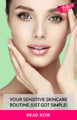 https://www.nykaa.com/beauty-blog/your-sensitive-skincare-routine-just-got-simple?utm_source=nykaa&utm_medium=tiptile&utm_campaign=your-sensitive-skincare-routine-just-got-simple