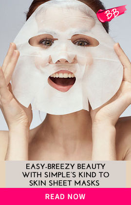 https://www.nykaa.com/beauty-blog/easy-breezy-beauty-with-simples-kind-to-skin-sheet-masks?utm_source=nykaa&utm_medium=tiptile&utm_campaign=easy-breezy-beauty-with-simples-kind-to-skin-sheet-masks