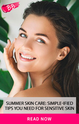 https://www.nykaa.com/beauty-blog/summer-skin-care-simple-ified-tips-you-need-for-sensitive-skin?intcmp=brand-simple,tiptile,9,summer-skin-care-simple-ified-tips-you-need-for-sensitive-skin