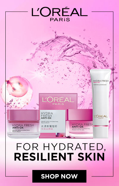 https://www.nykaa.com/l-oreal-paris-skin-hydration-products-online-sale/c/3608