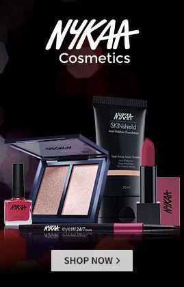 https://www.nykaa.com/brands/nykaa-cosmetics/c/1937?eq=desktop&intcmp=brand_menu%2Cexclusive%2Cnykaa