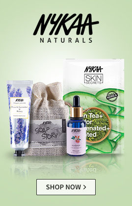 https://www.nykaa.com/brands/nykaa-naturals/c/7666?eq=desktop&intcmp=brand_menu%2Cnew-launches-at-nykaa%2Cnykaa-naturals