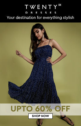 https://www.nykaa.com/brands/twenty-dresses/c/9127