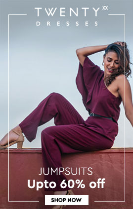 https://www.nykaa.com/twenty-dresses/clothing/jumpsuits/c/9107